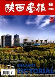 陕西画报杂志