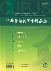 中华骨与关节外科杂志